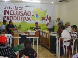 emater jornada de inclusao produtiva em marizopolis 270x202 - Governo apoia Festa da Mandioca e Jornada de Inclusão em Princesa Isabel