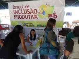 emater jornada de inclusao produtiva em princesa isabel 2 270x202 - Governo apoia Festa da Mandioca e Jornada de Inclusão em Princesa Isabel