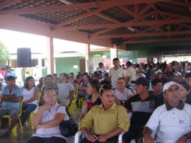 emater promove inclusao produtiva a agricultores em condado 2 270x202 - Agricultores familiares de Condado participam da Jornada de Inclusão Produtiva