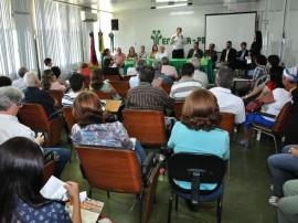 emater semana da alimentacao 3 270x202 - Governo abre Semana Nacional de Alimentação na sede da Emater