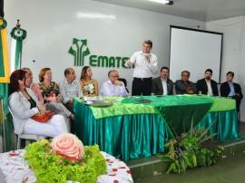 emater semana da alimentacao 4 270x202 - Governo abre Semana Nacional de Alimentação na sede da Emater