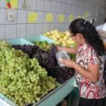 emepa campanha aumento de consumo de frutas legumes e verduras 1 150x150 - Campanha incentiva consumo de frutas, legumes e verduras na Empasa