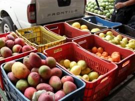emepa campanha aumento de consumo de frutas legumes e verduras 3 270x202 - Campanha incentiva consumo de frutas, legumes e verduras na Empasa
