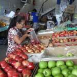 emepa campanha aumento de consumo de frutas legumes e verduras 4 150x150 - Campanha incentiva consumo de frutas, legumes e verduras na Empasa