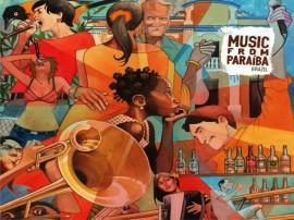 encarte music from paraiba final 270x202 - Inscrições de artistas para Music From Paraíba 2 terminam em 20 de maio