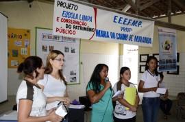 escola projeto patrimônio1 portal 270x178 - Escola estadual ensina a alunos conservação do patrimônio público