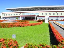 fachada do hospital de trauma foto antonio david 14 270x202 - Trauma de João Pessoa promove campanha de doação de sangue