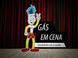 gasemcena1 270x202 - Anunciado vencedor de projeto cultural da PBGÁS