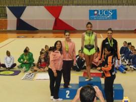 ginastica03 portal 270x202 - Paraibana é vice-campeã do Torneio Nacional de Ginástica Rítmica