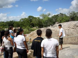 governo incentiva turismo nas escolas 31 270x202 - Governo incentiva turismo pedagógico nas escolas da rede estadual