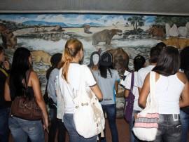 governo incentiva turismo nas escolas 4 270x202 - Governo incentiva turismo pedagógico nas escolas da rede estadual