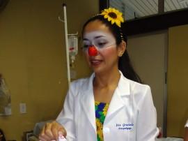 hospital de trauma festa do dia das criancas 1 270x202 - Hospital de Trauma de João Pessoa realiza Festa das Crianças