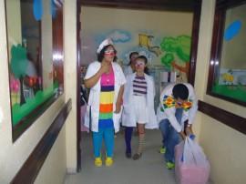 hospital de trauma festa do dia das criancas 2 270x202 - Hospital de Trauma de João Pessoa realiza Festa das Crianças