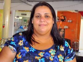 jacuma comerciante 270x202 - Ricardo entrega contorno de Jacumã e autoriza acesso de Coqueirinho
