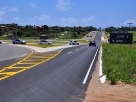 jacuma foto francisco frança 1 270x202 - Ricardo entrega contorno de Jacumã e autoriza acesso de Coqueirinho