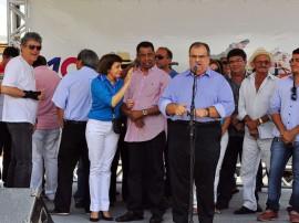 jacuma foto francisco frança 11 270x202 - Ricardo entrega contorno de Jacumã e autoriza acesso de Coqueirinho