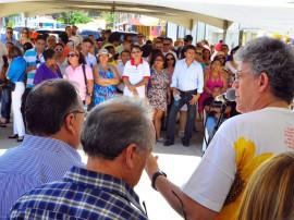 jacuma foto francisco frança 13 270x202 - Ricardo entrega contorno de Jacumã e autoriza acesso de Coqueirinho