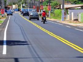 jacuma foto francisco frança 3 270x202 - Ricardo entrega contorno de Jacumã e autoriza acesso de Coqueirinho