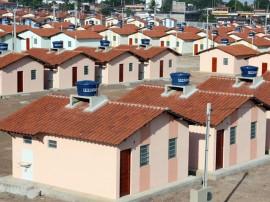 mamanguape sorteio casas foto francisco frança 2 portal 270x202 - Ricardo participa de sorteio de casas que vão beneficiar 2,4 mil pessoas