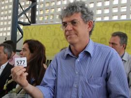 mamanguape sorteio casas foto francisco frança 9 portal 270x202 - Ricardo participa de sorteio de casas que vão beneficiar 2,4 mil pessoas