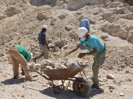 mineração em picui fotos antonio david 38 270x202 - Atividade mineradora da Paraíba será destaque em congresso internacional