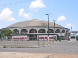 o ronaldao fotos kleide teixeira 9 270x202 - Estacionamento do 'Ronaldão' é liberado para jogo Botafogo x Salgueiro