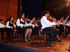 orquestra infantil 270x202 - Orquestra Infantil se apresenta no encerramento da 1ª Feira do Livro Infanto-Juvenil da Paraíba