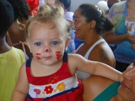 patos festa crianca1 270x202 - Hospital Infantil de Patos promove festa das crianças