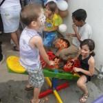 patos_festa_crianca3