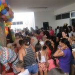 patos_festa_crianca6