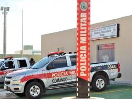 pm ups do geisel foto wagner varela 270x202 - Unidades de Polícia Solidária reforçam combate à criminalidade na Paraíba