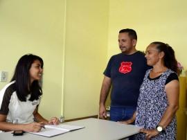 programa jovem senador 2013 4 270x202 - Aluna de Escola Estadual é selecionada no Programa Jovem Senador 2013