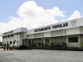 restaurante popular de mangabeira foto severino pereira 1 270x202 - Governo comemora um ano do Restaurante Popular de João Pessoa
