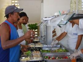 restaurante popular de mangabeira foto severino pereira 4 270x202 - Governo comemora um ano do Restaurante Popular de João Pessoa