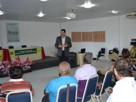 reuniao emater 270x202 - Técnicos de todo País discutem redes temáticas de apoio a agricultura familiar