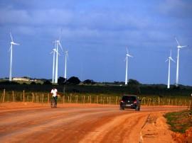 ricardo MATARACA ORDEM DE SERVICO foto jose lins 5 270x202 - Ricardo autoriza pavimentação de rodovia em Barra de Camaratuba