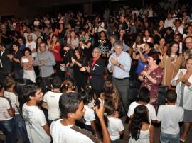 ricardo abre encontro estadual de sociologia em campina grande foto claudio goes 4 270x202 - Ricardo é homenageado em Encontro de Sociologia em Campina Grande