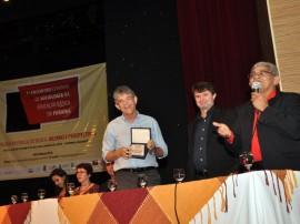 ricardo abre encontro estadual de sociologia em campina grande foto claudio goes 5 270x202 - Ricardo é homenageado em Encontro de Sociologia em Campina Grande