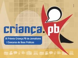 sedh premio Crianca PB concurso1 270x202 - Governo lança III Prêmio Criança.PB de Jornalismo