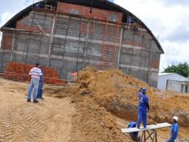 see reforma do complexo do lyceu paraibano foto jose lins 133 270x202 - Liceu ganhará piscina semiolímpica, elevador e salas climatizadas