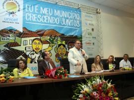 selo unicef foto francisco frança 42 270x202 - Rômulo participa do lançamento do selo Unicef e comemora redução da mortalidade infantil