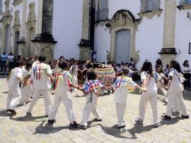 semana cultural escola epitacio pessoa 11 270x202 - Escola Estadual Epitácio Pessoa realiza Semana Cultural