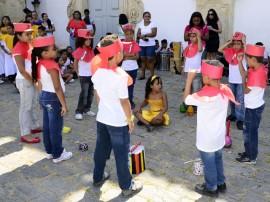 semana cultural escola epitacio pessoa 4 270x202 - Escola Estadual Epitácio Pessoa realiza Semana Cultural