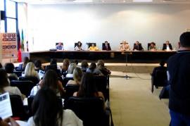 seminário 3 270x179 - Governo do Estado participa de Seminário Estadual de Prevenção e Combate à Tortura