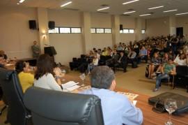 seminário 4 270x179 - Governo do Estado participa de Seminário Estadual de Prevenção e Combate à Tortura