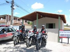 ups do roger foto werneck moreno secom pb 3 270x202 - Unidades de Polícia Solidária reforçam combate à criminalidade na Paraíba