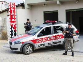 ups unidade de policia solidaria bairro do multirao cg foto claudio goes 270x202 - Unidades de Polícia Solidária reforçam combate à criminalidade na Paraíba