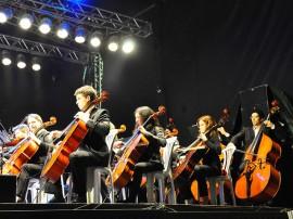 02.03.13 orquestra sinfonica jovem fotos roberto guedes secom pb 3 270x202 - Orquestra Sinfônica Jovem faz concerto com temática voltada para a paz