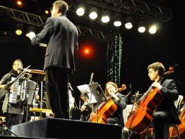 02.03.13 orquestra sinfonica jovem fotos roberto guedes secom pb 4 270x202 - Orquestra Sinfônica Jovem faz concerto com temática voltada para a paz