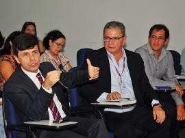 04.11.13 cinep reuniao area interesse comum fotos roberto guedes 53 270x202 - Região de desenvolvimento entre Paraíba e Pernambuco deve ser formalizada até o fim de 2013